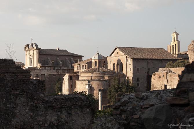 Rome-03