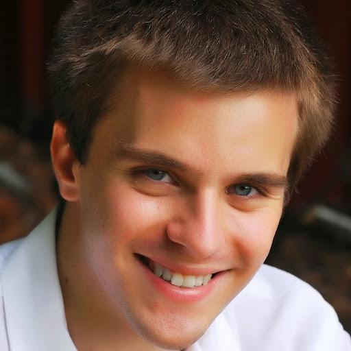 Paul Probst