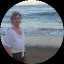 Cheryl D'Ambrosio