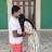 himanshu shahi avatar image