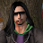 Ross Gardner avatar image