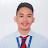 mak kintana avatar image