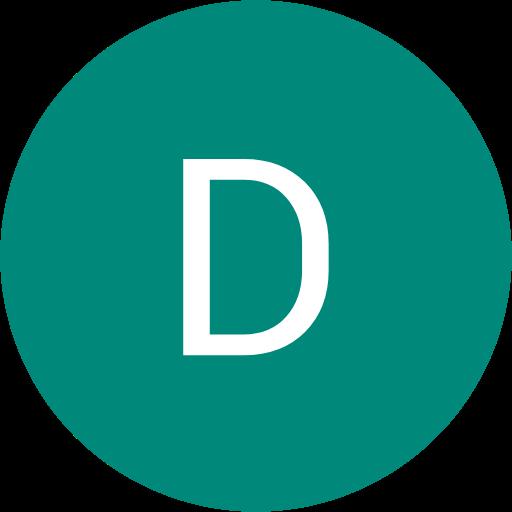 Djibril Kone