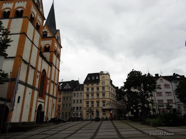 passeando - Passeando pela Suíça - 2012 - Página 21 DSC08710