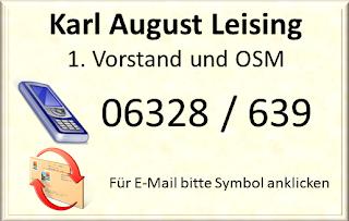 schaeg-karl-august@web.de
