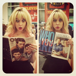 Who is Alessandra Torresani?