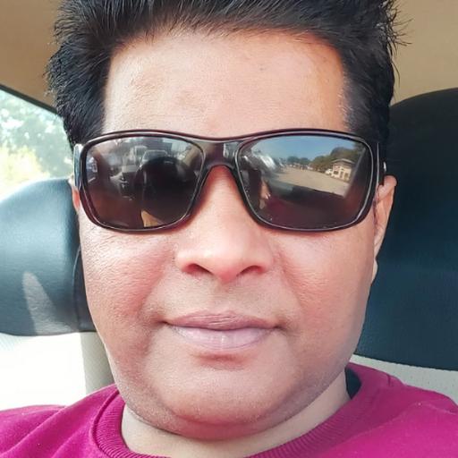 Money Mantra Mantra To Attract Flow Of Money Best - Www