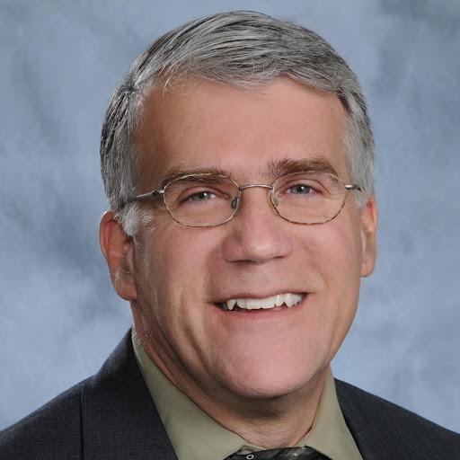 Michael Galer