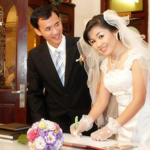 Nghia Quach Photo 11