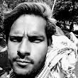 Sourabh_says