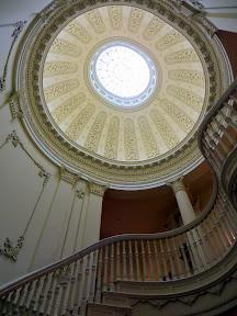 Walters Art Museum, Baltimore Maryland