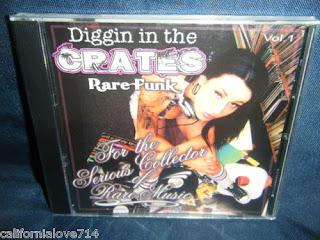 VA-Diggin_In_The_Crates-Rare_Funk_Vol._1-2011-CR