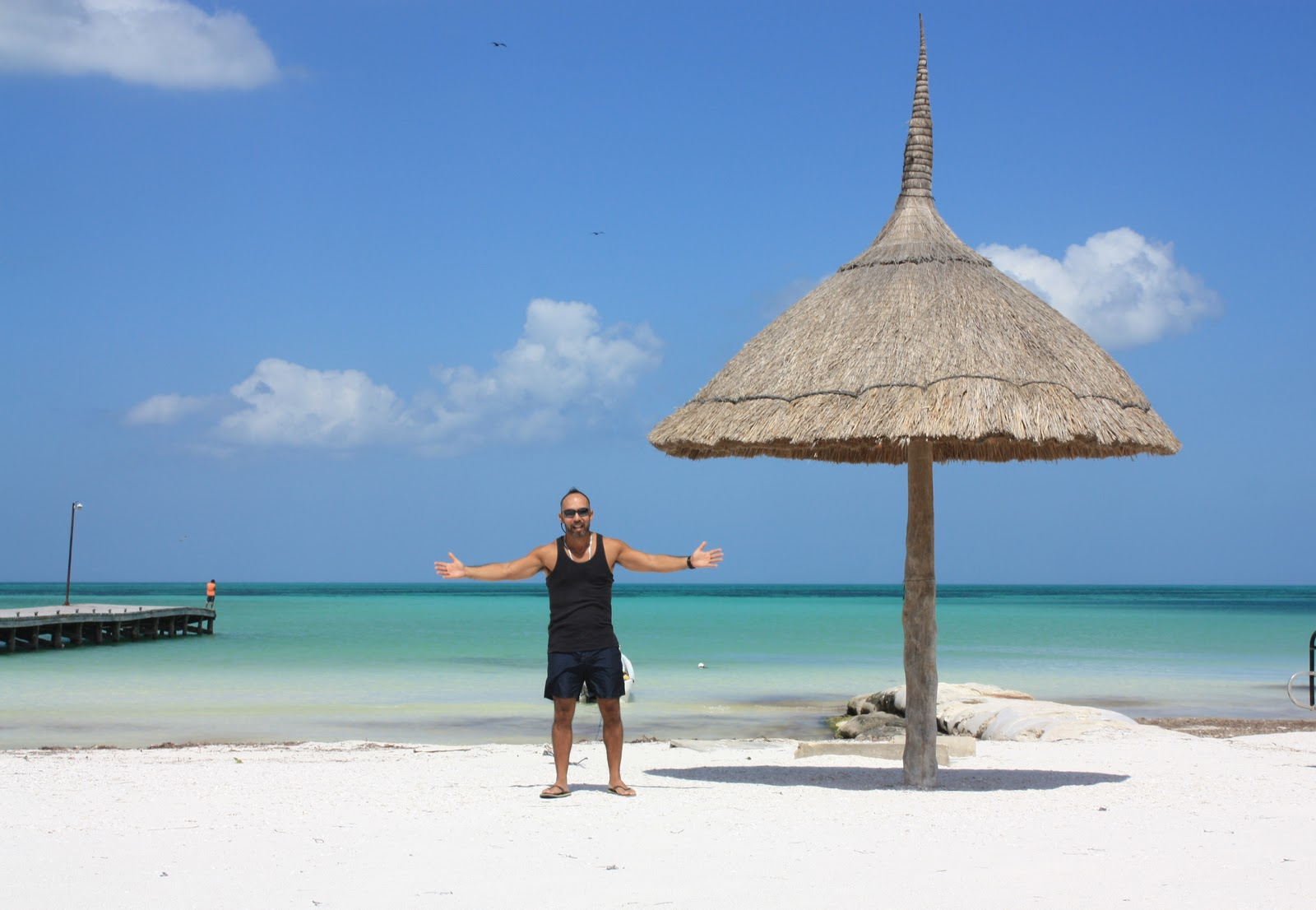 Holbox Island Mexico  city pictures gallery : holbox island mexico casandra hotel in holbox mexico holbox island ...