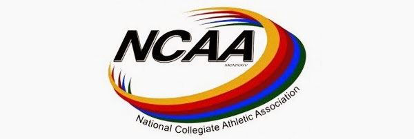 NCAA Season 89 – Team Standing