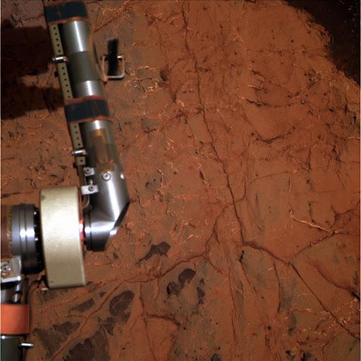 sol%2525203187.jpg