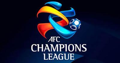 foto logo champion asia
