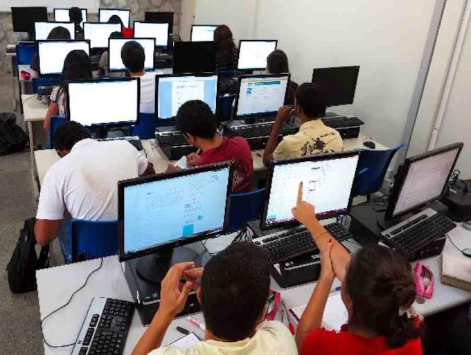 Instituto Metrópole Digital da UFRN promove Semana da Tecnologia da Informação e Sociedade