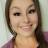 Tasha Maynor avatar image