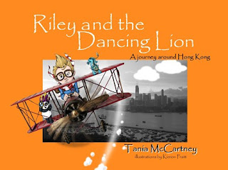 http://taniamccartneyweb.blogspot.com/2012/11/riley-and-dancing-lion-journey-around.html