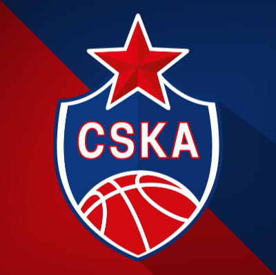 ЦСКА добыл победу в Финляндии и без помощи Теодосича и Де Коло