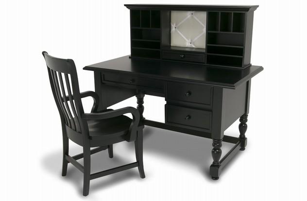 Aris Small Desk Decor Look Alikes