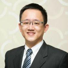 Tze Chin Tanh