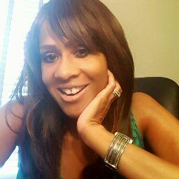 Cheryl Ellis - Address, Phone Number, Public Records | Radaris Cheryl Coletta Psy D Boca