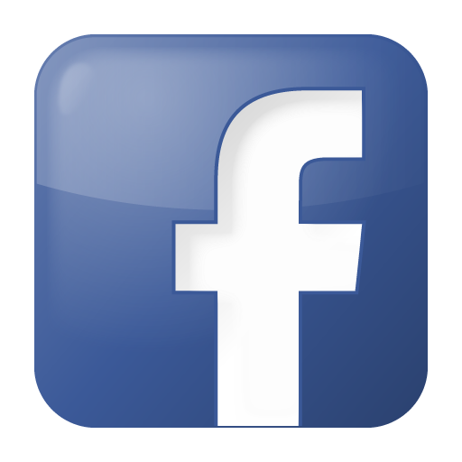 Visitanos a nuestro Facebook