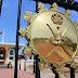 Muscat - pałac Sułtana