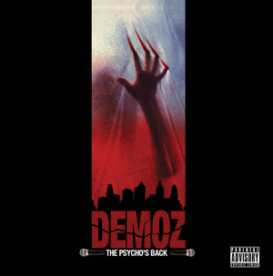 Demoz - The Psychos Back
