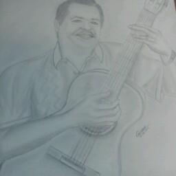 Isidro Cabral