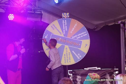 Tentfeest Voor Kids overloon 20-10-2013 (100).JPG