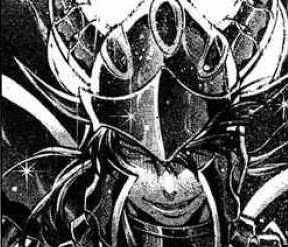 Duelo de titãs: Virgem x Garuda Saint-seiya-the-lost-canvas-766238