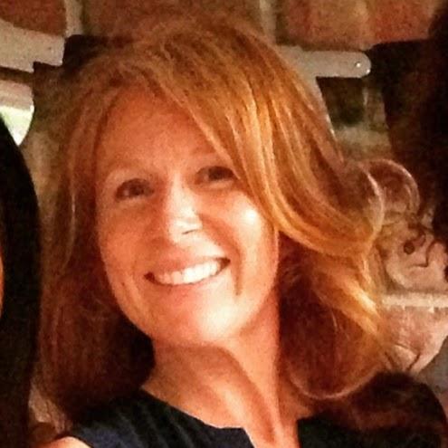 Brandi Mitchell