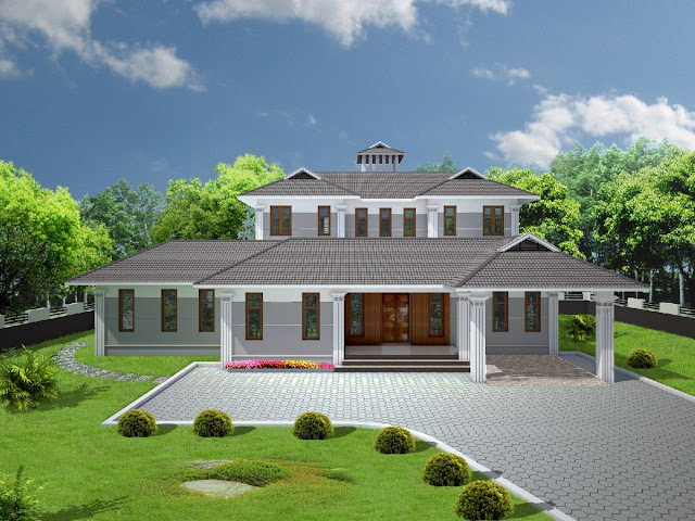 MY FIRST WORK IN SU+VRAY+PS Rasco%2520final%252026-11-12