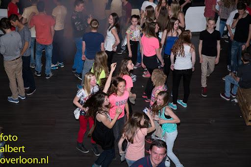 eerste editie jeugddisco #LOUD Overloon 03-05-2014 (71).jpg