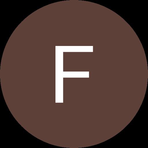 Fernando Serventi