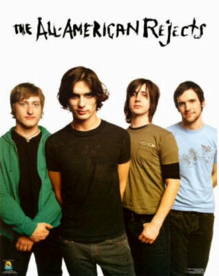 Daftar Lagu The All American Rejects zonanesia bisnis online, internet marketing, cari uang