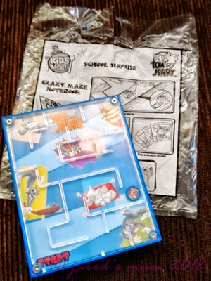 jolly kiddie meal toys, toys