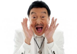 Dolphy great list of movies