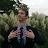 Kylen Williams avatar image