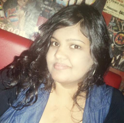 Neha Srivastava Photo 16