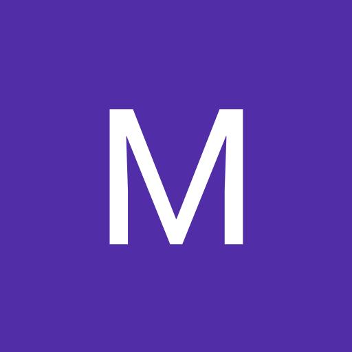 Mendel Sun