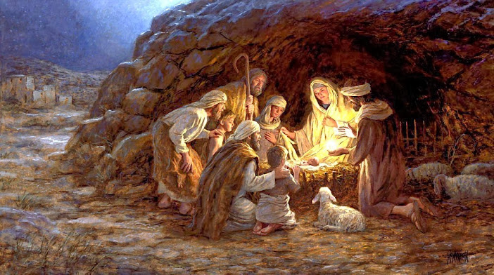 Why Do We Celebrate Christmas On 25th December