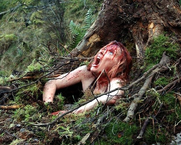 Ini Dia 16 Film Horor Terbaik