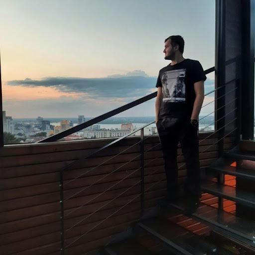 Amaz1nG_UA_DNEPR