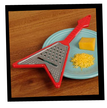 cheese grater toilet paper. Posted by ALittleGuitar at