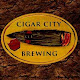 Cigar City Brewing's profile photo
