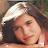 Lisa Mooers avatar image