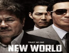 فيلم New World
